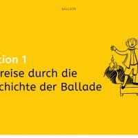 Ballade_2