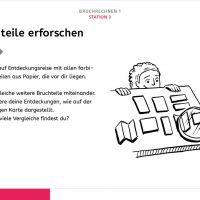LB_Bruchrechnen_123