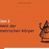 lb_m_geometrische_koerper_0108167