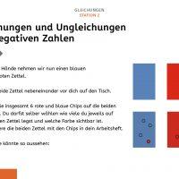 lb_m_gleichungen_karte19_ohnestanzung6