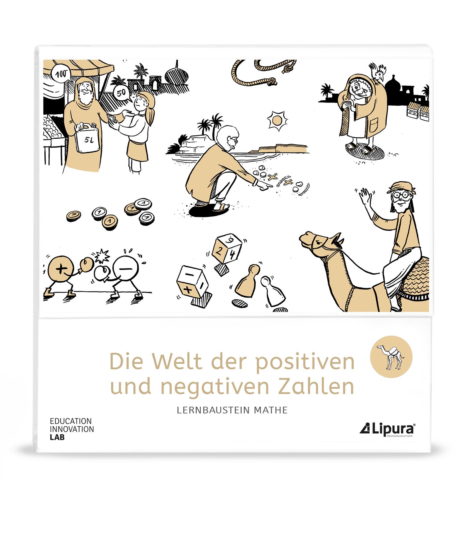 Nice Positive Und Negative Konnotation Arbeitsblatt Pictures ...
